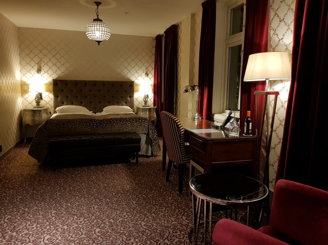 cosy-room-nice-sleep_3_orig.jpg