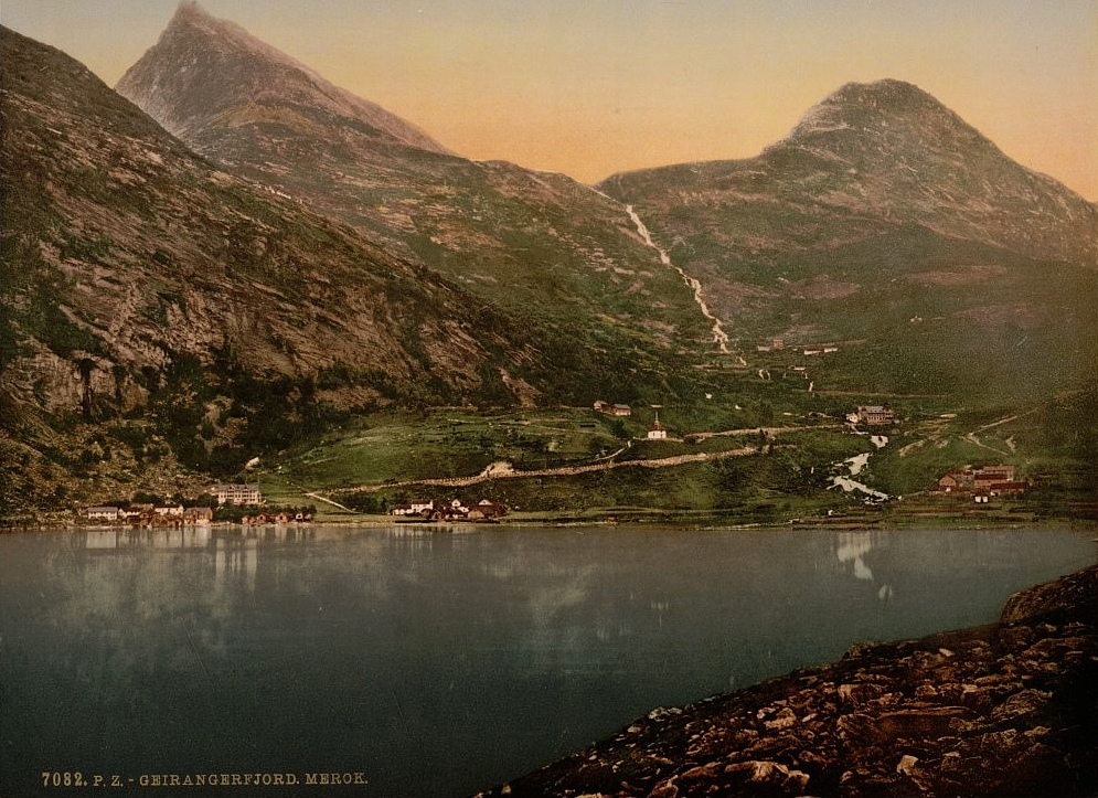Geiranger_Fjord_Norway_foto_Library_of_Congress.jpg
